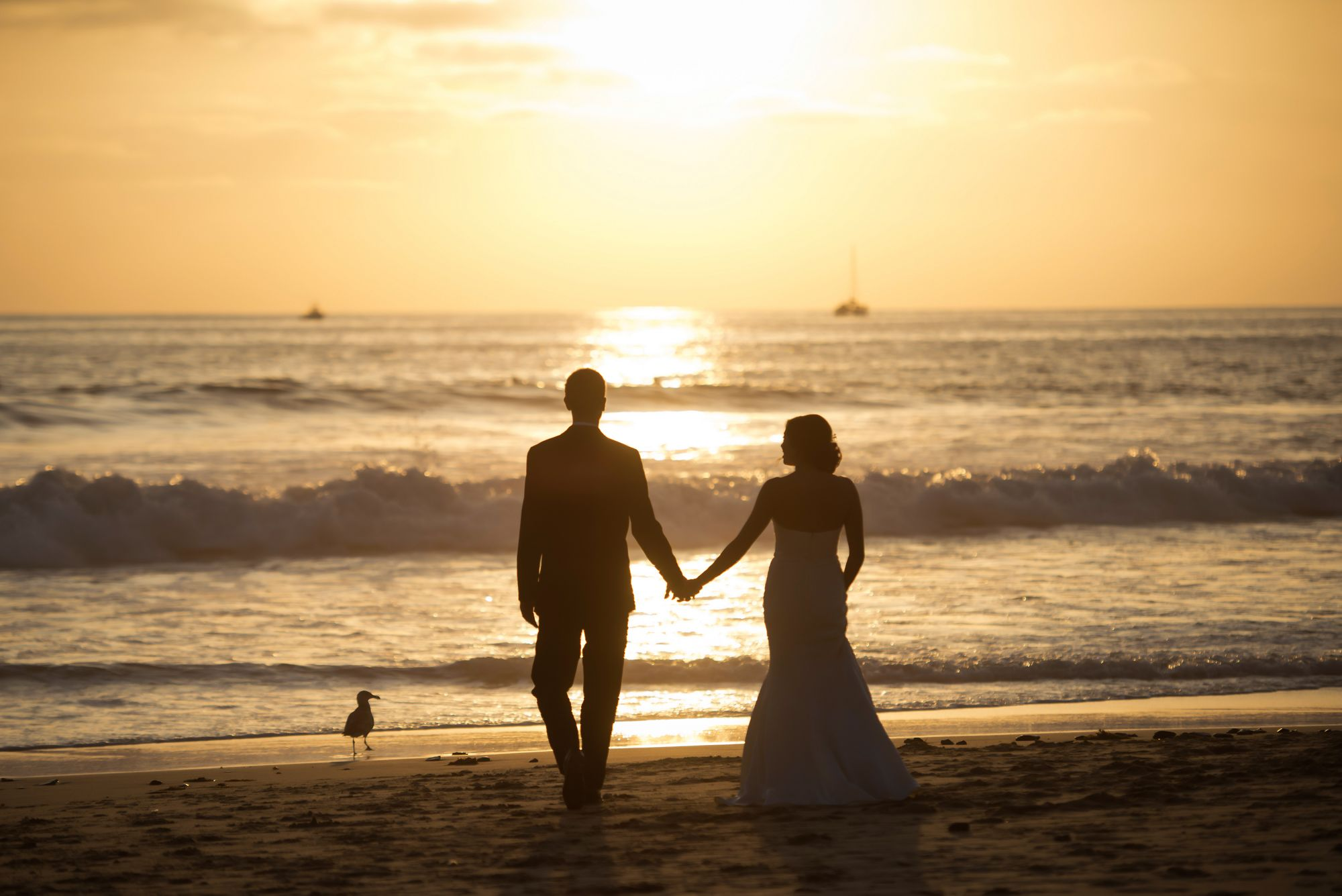 The Ritz-Carlton Ras Al Khaimah Al Hamra Beach Weddings