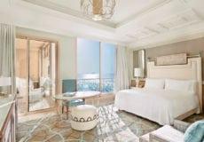 Waldorf Astoria Ras Al Khaimah, Classic Room